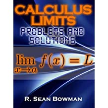 Calculus Limits: Problems and Solutions