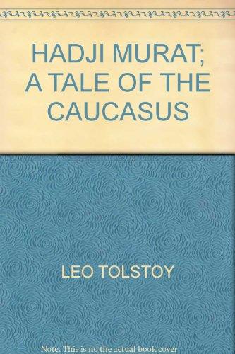 Leo Tolstoy Tolstoy, Leo - Essay