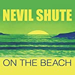 On the Beach | Nevil Shute