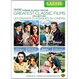 Turner Classic Movies: Greatest Classic Films Collection