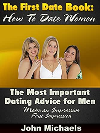 the system book dating a woman