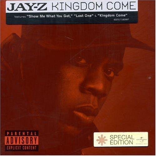 Jay-Z Download Albums - Zortam Music