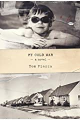 My Cold War: A Novel Hardcover