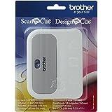 Brother 3.9inch ScanNCut Scraper Tool