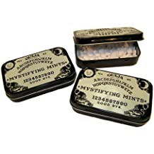 Ouija Mystifying Mints Pack of 3