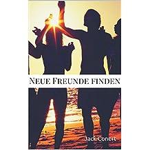 Schlagfertigkeit: Smalltalk lernen - neue Freunde finden (German Edition)