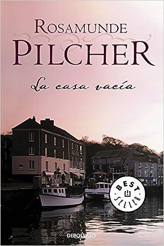 La casa vacía (Best Seller): Amazon.es: Pilcher, Rosamunde: Libros