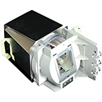 Optoma BL-FP190C for S311/W311/H181X/DS331