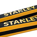 Stanley Universal Car Roof Rack Pad & Luggage