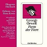 Farm der Tiere | George Orwell