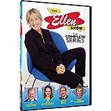 The Ellen Show - Complete Series