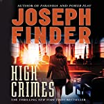 High Crimes | Joseph Finder