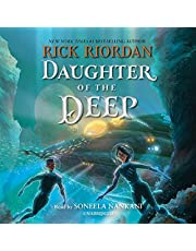 Daughter of the Deep