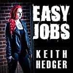 Easy Jobs   Keith Hedger