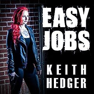 Easy Jobs Audiobook