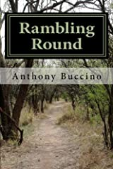 Rambling Round: Inside and Outside at the Same Time