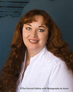 Shannon K. Butcher
