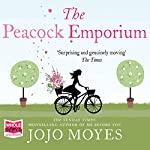The Peacock Emporium | Jojo Moyes