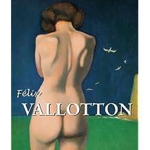 Félix Vallotton (German Edition)