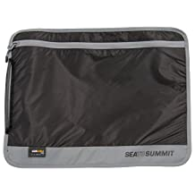 Sea to Summit TravellingLight Document Pouch