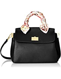 Women S Handbags Amazon Com