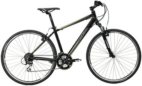 Upland Bikes Tramper Men 700c Medium Road Bike