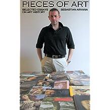 Pieces of Art