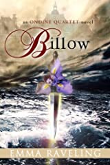 Billow (Ondine Quartet Book 2) Paperback