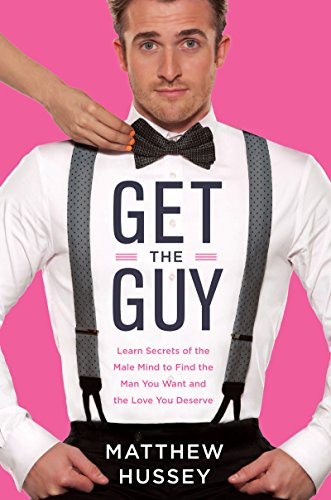 Keep The Guy Matthew Hussey Download