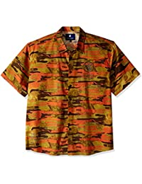 Men's Desert Duty Short Sleeve Shirt