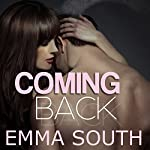 Coming Back | Emma South