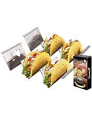 KITCHENATICS Taco Holder