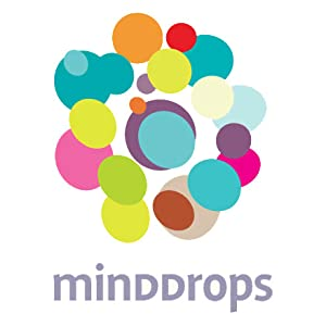 Minddrops