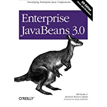 Enterprise JavaBeans 3.0