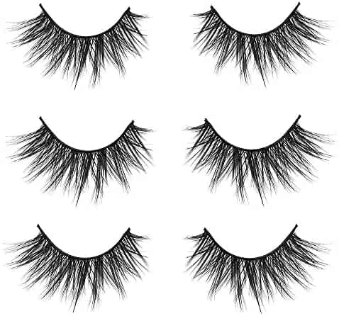 6b5deadd3f4 Shopping 2 Stars & Up - False Eyelashes & Adhesives - Eye - Makeup ...