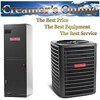 Century ORM5458 Orm5458 Condenser Fan Motor, 5-5/8, 208