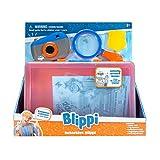 Blippi Detective Roleplay Set - Carry