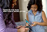 Genteel Plus Lancing Device for Diabetes – Test
