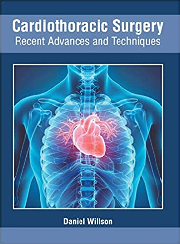 Advances in valve repair and replacement surgery