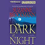 Dark of Night | Suzanne Brockmann