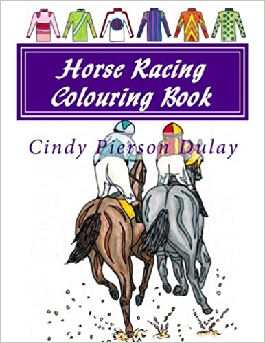 Horse Coloring Page of the Famous Seabiscuit | Horse coloring pages, Horse  coloring books, Horse coloring | 499x386