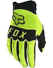 FOX Dirtpaw Rękawice motocrossowe