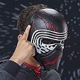 Star Wars: The Rise of Skywalker Supreme Leader