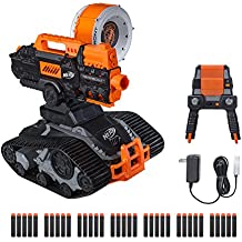 Nerf N-Strike Elite TerraScout Recon