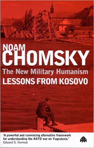 A Short Course in Intellectual Self-Defense: Find Your Inner Chomsky books pdf file
