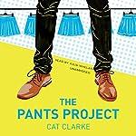 The Pants Project | Cat Clarke