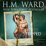 STRIPPED | H.M. Ward