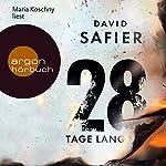 28 Tage lang | David Safier