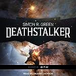 Deathstalker: Deathstalker Series, Book 1 | Simon R. Green