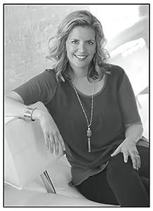 Lindsey Ellison